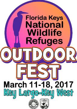Outdoor Fest 2017
