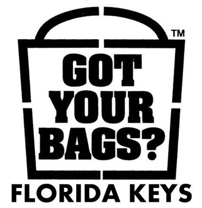 Got Your Bags?