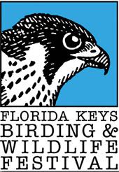 Florida Keys Birding & Wildlife Festival