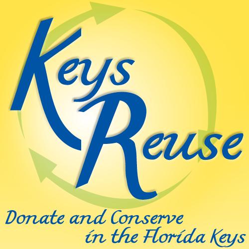 www.KeysReuse.com