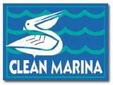 Florida's Clean Marina Program