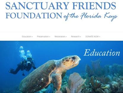 www.sanctuaryfriends.org