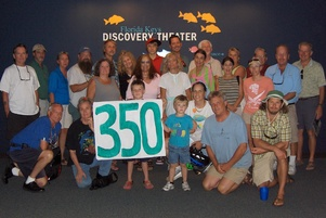 Key West Climate Action Day