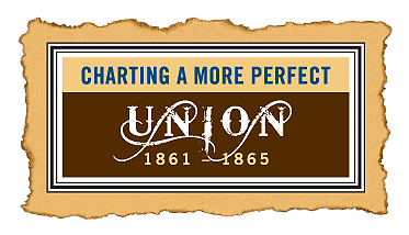 Charting a More Perfect Union